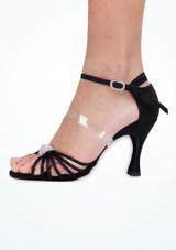 Sangle pour chaussures Transparent [Transparent]