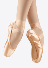Pointes Bloch Triomphe Rose #2. [Rose]