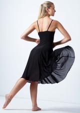 Robe de danse en maille Move Dance Helena