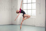 Les pas de danse les plus difficiles en danse classique