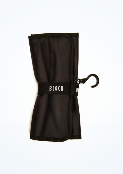 Organiseur de sac de danse Bloch Noir image principale. [Noir]
