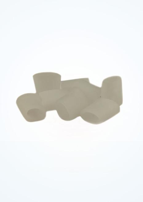 Tubes Tendu Tiny Toe Transparent image principale.