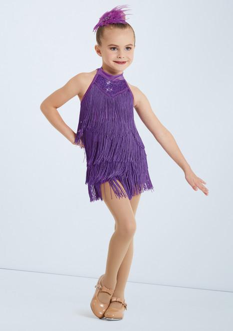 Weissman Dancing On The Sun Violet avant. [Violet]