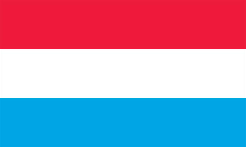 flag-luxembourg.jpg
