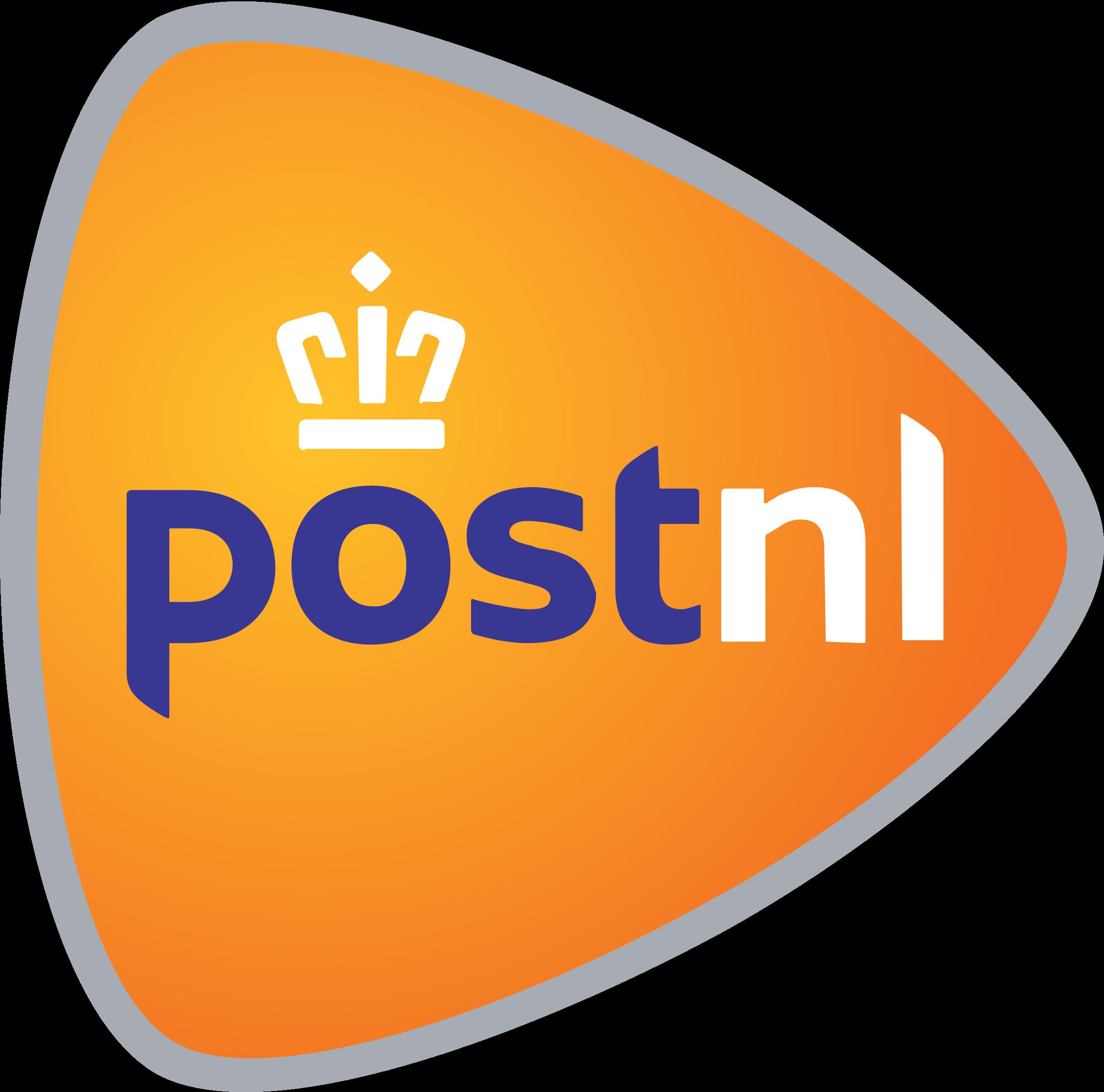 postnl-3-logo-png-transparent.png