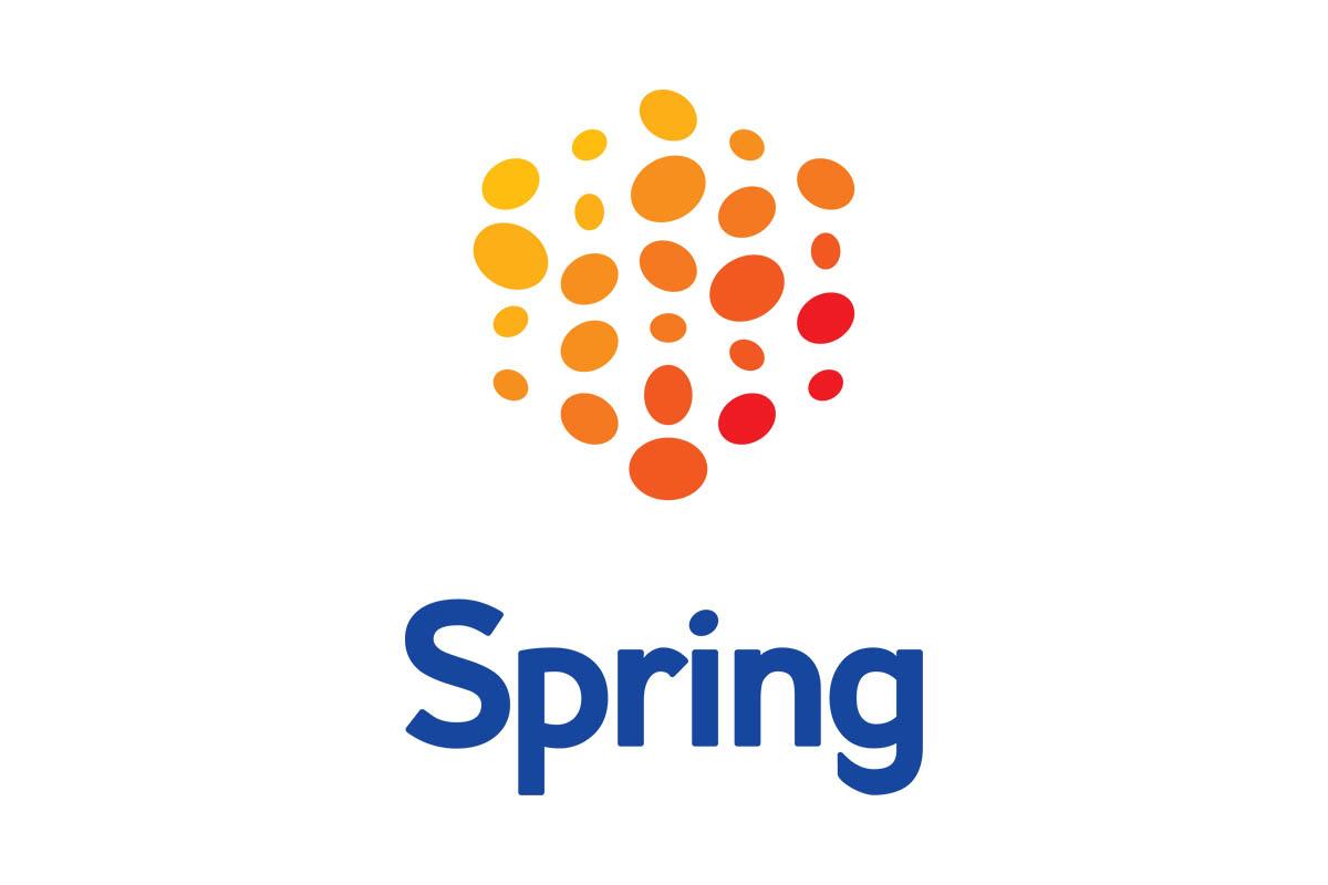 spring-gds.jpg