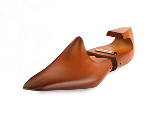 Corthay Brand new pair of Corthay Lasted wooden shoe trees