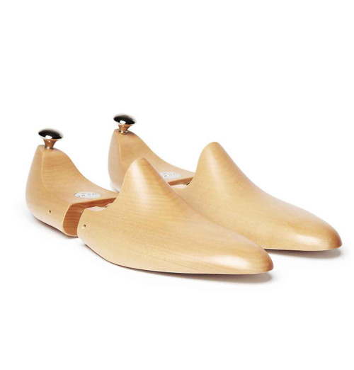 John Lobb Brand new John Lobb Lasted Wooden Shoe Trees