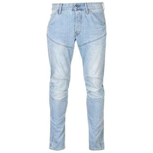 G-star Brand new G-star 5620 3D tapered Mens jeans