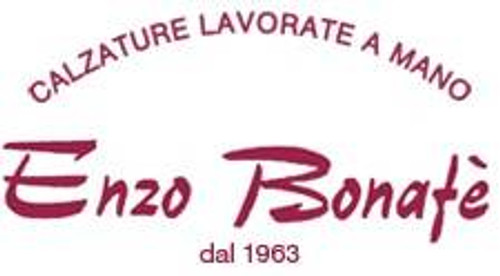 Enzo Bonafe - Boots- Made To Order
