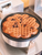 The Health Kick - 30 servings - Muffin & Waffle Mix - Gluten Free, Organic, Non GMO, Paleo Friendly