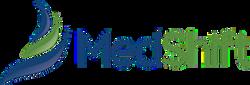 MedShift Store