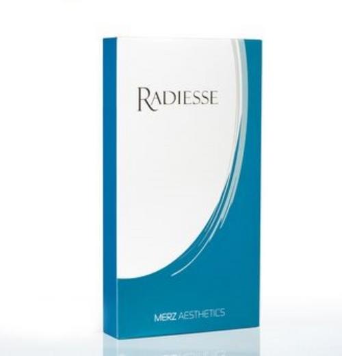 Radiesse 2x 1.5