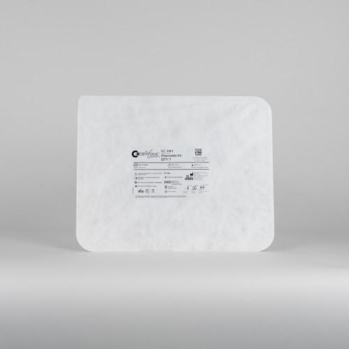 Cellfina Disposable Case (3 Kits)