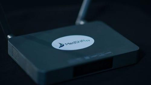MedShiftTV
