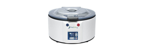 MedShift Large Centrifuge for 30ml and 50ml tubes.
