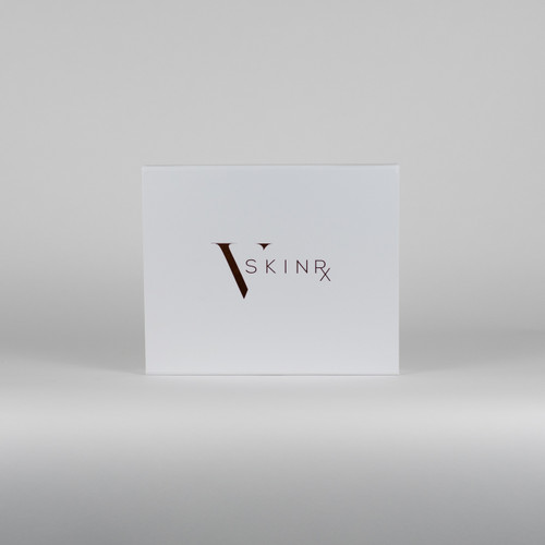 V Skin RX Post Procedure Kit