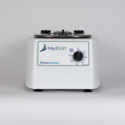 MedShift Centrifuge (Standard)