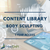 Content Library Body Sculpting Access - 1 Year