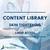 Content Library Skin Tightening Access - 1 Year