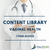 Content Library Vaginal Health Access - 1 Year