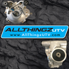 BRAND NEW 2021 +  RS1/TurboS/ProXp FRONT Differential W/ OPTIONAL BRACKET KIT (Bracket due to ship 4/25/21)