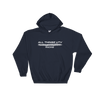 ATU Racing Hooded Sweatshirt