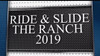 2019 Ride and Slide Fast Lane ticket link
