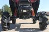 Polaris RZR  Portal Gear Lift by Highlifter