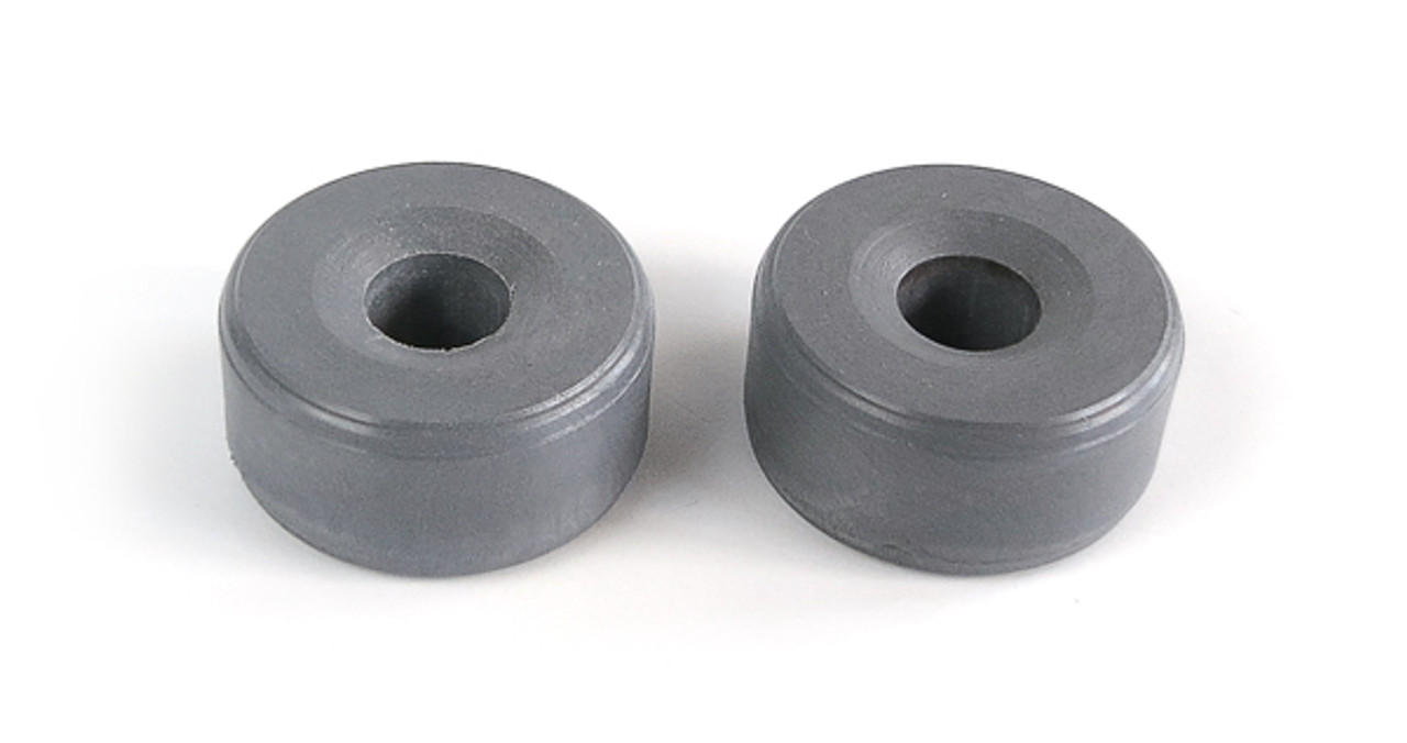 PRO SERIES EXTREME CLUTCH ROLLERS - WE213225