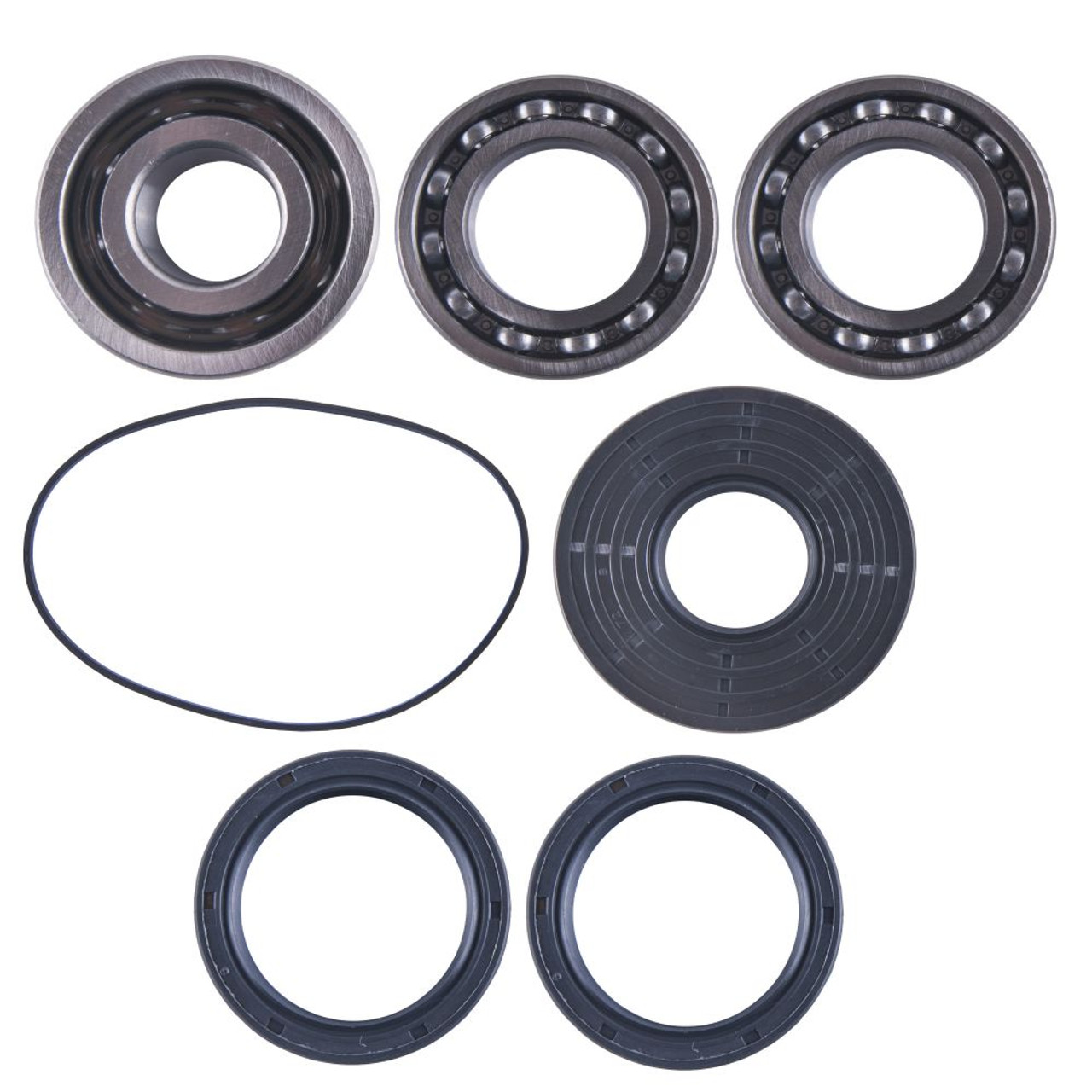 All Balls Front Differential Bearing and Seal Kit for Polaris RZR 800 2011-2014
