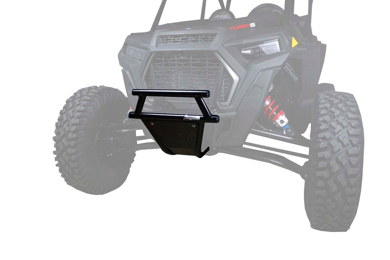 DFR Race Front Bumper