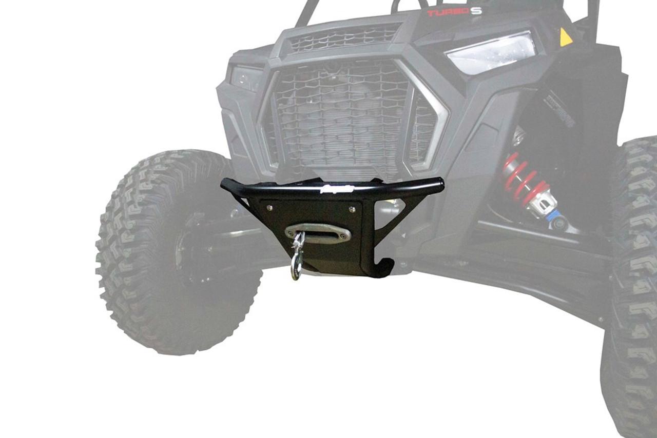 DFR Sport Front Bumper