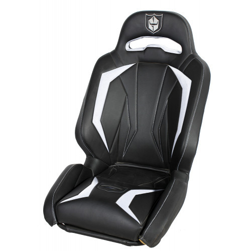 PRO XP G-FORCE PRO FRONT SEAT by PRO ARMOR fits PRO XP / PRO XP 4 (FRONT)