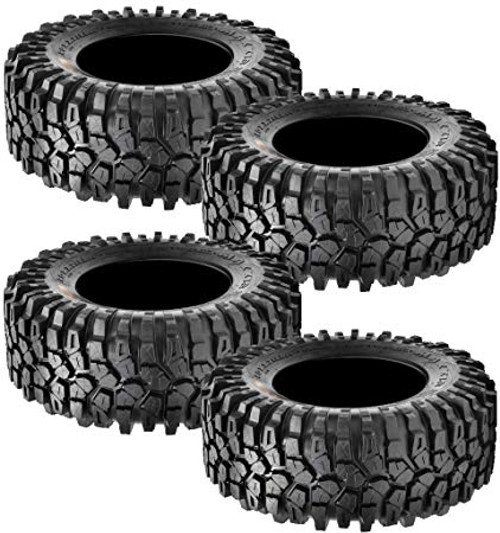 Maxxis Roxxzilla 32x10x15 qty 4 Free Shipping Competition Compound Backordered till 10/5