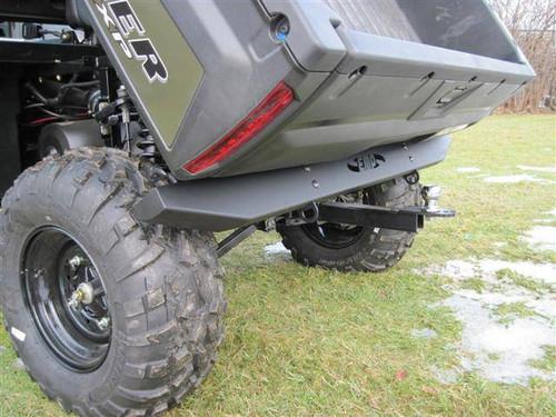 ATU Ranger Extreme Rear Bumper