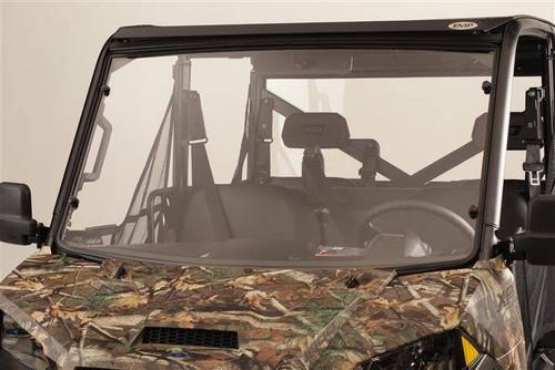ATU Ranger XP900, Full Size Ranger XP570 and Ranger XP1000 Hard Coat Windshield