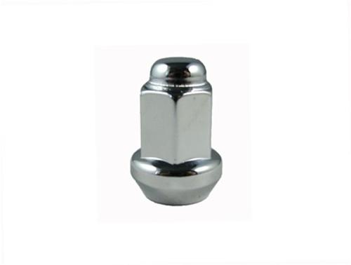 3/8-24  Lug nuts kit (16) Fit 2008-2014 RZR 900XP, 800S, 800