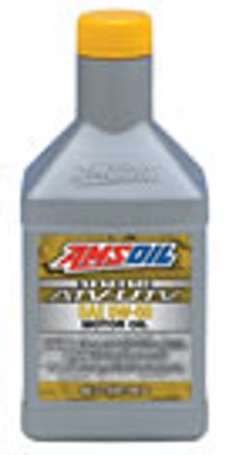 PPLICATIONS AMSOIL 5W-50 Synthetic ATV/UTV Motor Oil is recommended for use in ATVs and UTVs that require a 5W-50 motor oil, including the Polaris Ranger, Polaris RZR and Polaris Sportsman. AMSOIL recommends 5W-50 Synthetic ATV/UTV Motor Oil in place of Polaris PS-4 and PS-4 Extreme Duty.  SERVICE LIFE Follow the original equipment manufacturer's oil change recommendation.  WARRANTY SECURE™ AMSOIL Synthetic ATV/UTV Motor Oil is Warranty Secure™, keeping your factory warranty intact. AMSOIL Synthetic ATV/UTV Motor Oil is a high-performance replacement for vehicle manufacturer-branded products and is also backed by the AMSOIL Limited Warranty (G1363). For details, visit www.amsoil.com/warrantysecure.