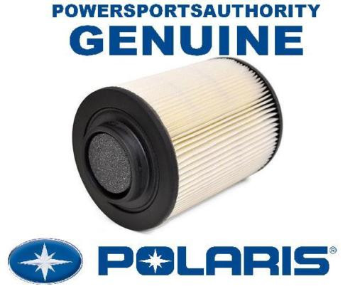 2008-2013 POLARIS Ranger 800 900 Crew 4 XP RZR 800 OEM Air Filter Kit 1240482