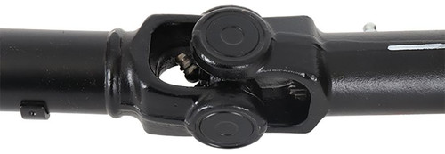 All Things UTV Drive Shaft 14-19 RZR 1000XP 2 Seater