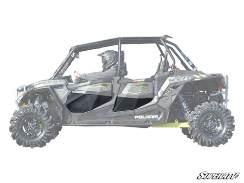 Polaris RZR 4 900 Lower Doors