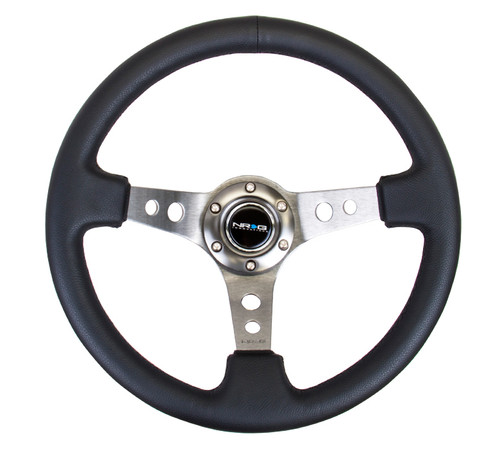 RST-006GM STEERING WHEEL