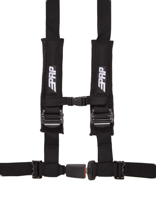 PRP 4.2 Harness
