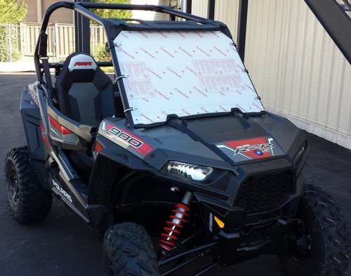 POLARIS - Polaris RZR Accessories - Page 3 - All Thingz UTV