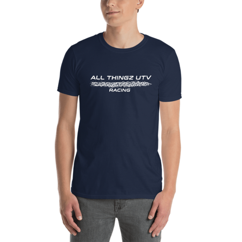 All Thingz Racing Tee