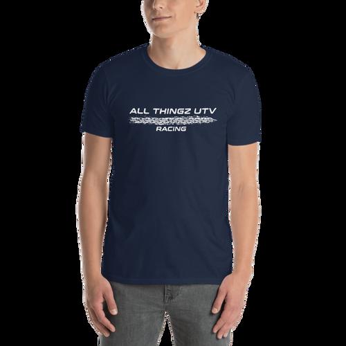 All Thingz Racing Tee