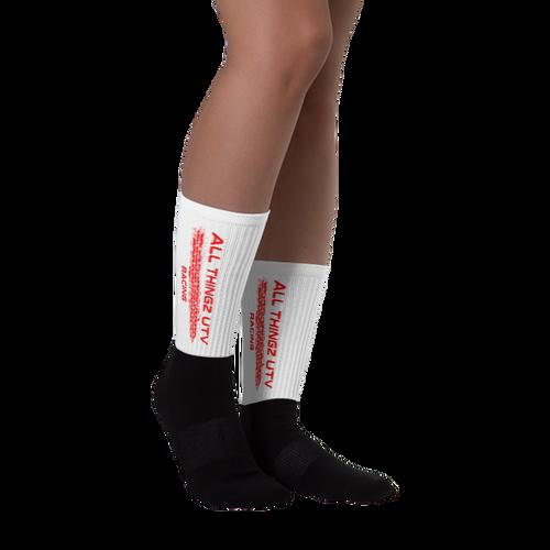 All Thingz Socks