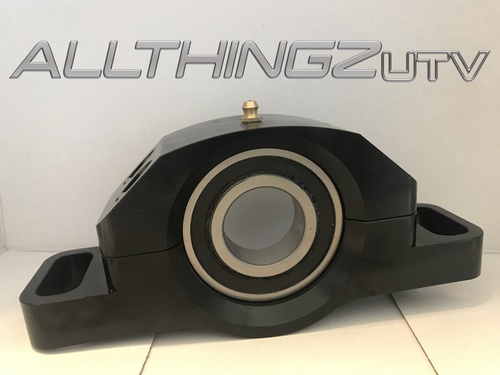 All Thingz Heavy Duty Carrier Bearing RZR 900s 1000xp & turbo