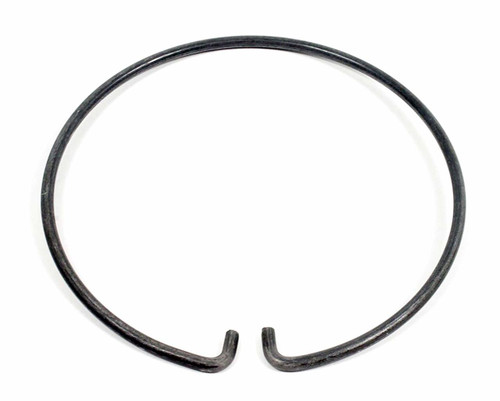 Torsion Spring  Retainer 3235490